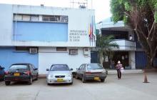 Invertirán $12 mil millones en remodelación de Secretaría de Salud en Sucre