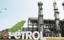 Autorizan a Ecopetrol crédito externo hasta por US$4,000 millones para financiar la adquisición de ISA