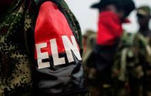 Expiden siete circulares rojas de Interpol contra los cabecillas del Eln