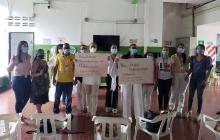 Sindicato del ICBF pide incremento de la planta de personal en Córdoba