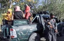 La ONU, preocupada por derechos humanos y amenaza terrorista en Afganistán