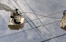 Citan a debate de control político por alzas de tarifas de energía