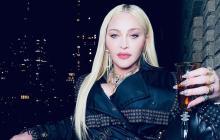 Madonna cumple 63 años: ¿Cuál fue el regalo que le pidió a sus seguidores?