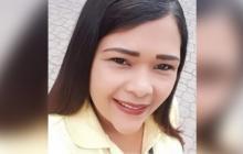 Asesinan en Ecuador a una mujer de El Banco, Magdalena