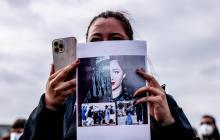 Mujeres afganas bajo el yugo de los talibanes: estas son las 29 prohibiciones