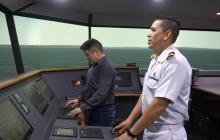 Navega en cualquier puerto desde la ENAP