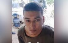 A la cárcel alias 'Osama', señalado de extorsionar en Atlántico y Sucre