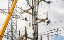 Este jueves varios barrios de Barranquilla y Atlántico estarán sin energía
