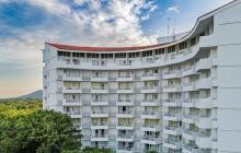 Investigan muerte de turista que cayó del piso 9 de un hotel en Santa Marta