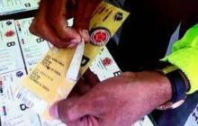 Corte anula caso contra SIC por reventa de boletas de Rusia 2018