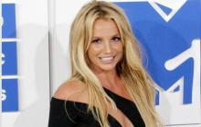 Britney Spears es acusada de agredir a uno de sus empleados