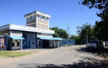 Desarticulan red dedicada a la extorsión en Cesar y La Guajira