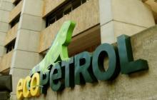 Ecopetrol pagó $14,2 billones a Minhacienda por compra de acciones de ISA