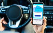 Compras de seguro de auto por internet aumentan 30,5 % en la Costa Caribe