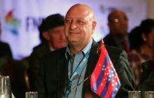 Procuraduría formuló pliego de cargos contra exgobernador de San Andrés