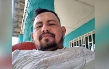 Matan a hombre en una finca de Palmar de Varela