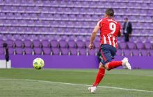 LaLiga apoyará a clubes que no cedan jugadores para selecciones de Conmebol