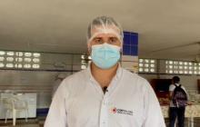 Cocinas en mal estado en colegios de Barranquilla y Soledad: Contraloría