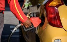 Gasolineras de la Costa operan con suministro normal