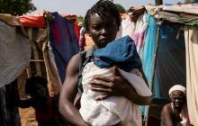 Ayuda humanitaria sigue sin llegar a zonas remotas de Haití