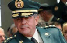 Procuraduría pidió que la Fiscalía no le impute cargos a Mario Montoya Uribe