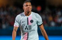 PSG no descarta vender a Mbappé al Real Madrid