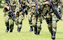 Apelan fallo de prescripción de caso contra militares por muerte de indígenas