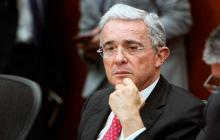Detalles del primer borrador del proyecto de amnistía que propondrá Uribe