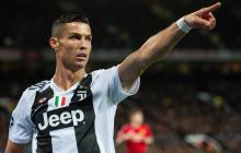"""Cristiano vuelve a un equipo que lo ha querido mucho"": Ancelotti"