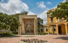 Ruta del patrimonio, la joya intocable de Barranquilla