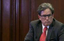 Alberto Carrasquilla fue designado como Co-Director del Banco de la República