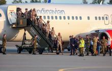 Biden dará un discurso este martes para justificar la retirada de Afganistán