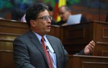 Reacciones a la designación de Carrasquilla como Co-director de Banrepública