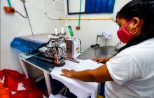 Tasa de desempleo en julio en Barranquilla: DANE