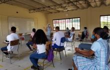 18.679 estudiantes presentarán las pruebas Saber 11 en Cartagena