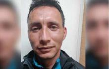 Inevitable extradición de El Zarco: ya no hay más recursos para la defensa