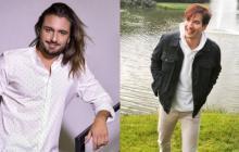 Andrés Sandoval desmintió rumores de supuesta rencilla con Carlos Torres