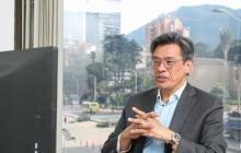 Procuraduría abre investigación a director de Unidad de Restitución de Tierras