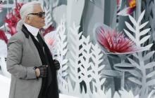 Disney anuncia serie basada en el legado de Karl Lagerfeld