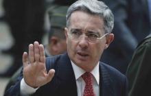 Expresidente Uribe lanza su primer dardo a Alejandro Gaviria