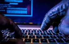 Aerocivil confirma ataque cibernético a sus servidores internos