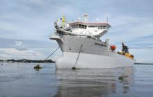 Gobierno no ha sido eficiente para manejo de crisis en el puerto: gremios