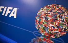 La Fifa quiere campeonatos continentales cada dos años, igual que el Mundial