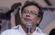 Corte Constitucional podría otorgar personería al movimiento Colombia Humana