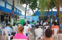 Cuatro sectores del suroccidente de la ciudad se legalizarán urbanísticamente