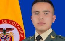 Subteniente del Ejército fue secuestrado en zona rural de Valle del Cauca