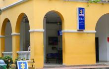 Cárcel a exgobernador indígena que habría abusado de su nieta en Córdoba
