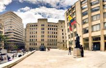 Mintic anuncia que inició liquidación de contrato a Centros Poblados