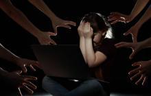 Tecnología para proteger a los menores en línea
