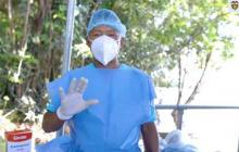 Minsalud insiste en importancia de vacunación del esquema regular